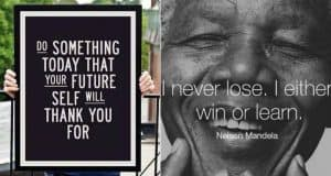 motivational-posters