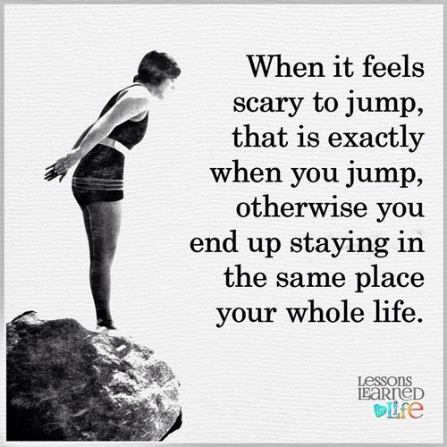 motivational-posters-jump