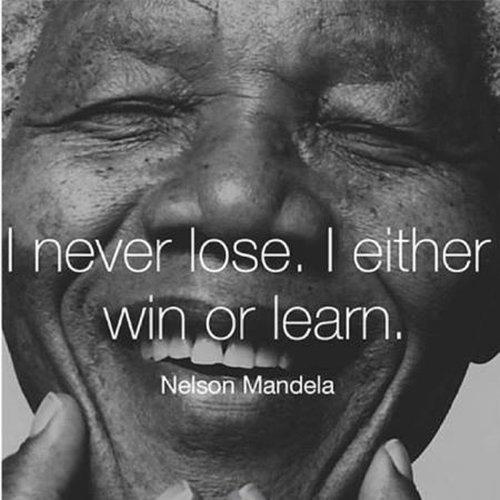 motivational-posters-nelson-mandela-win-learn