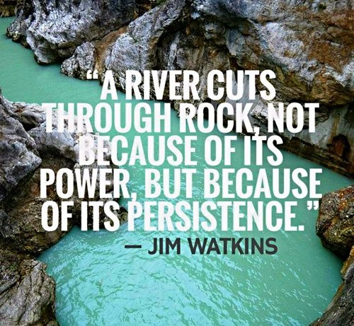 motivational-posters-river-persistence