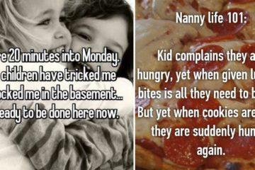 nanny-stories