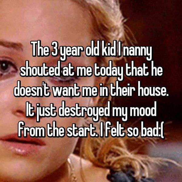 nanny-stories-bad