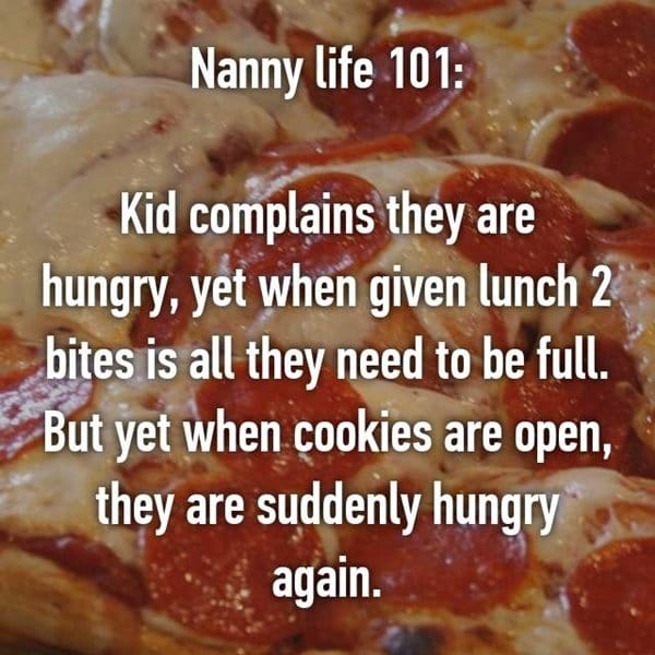nanny-stories-hungry