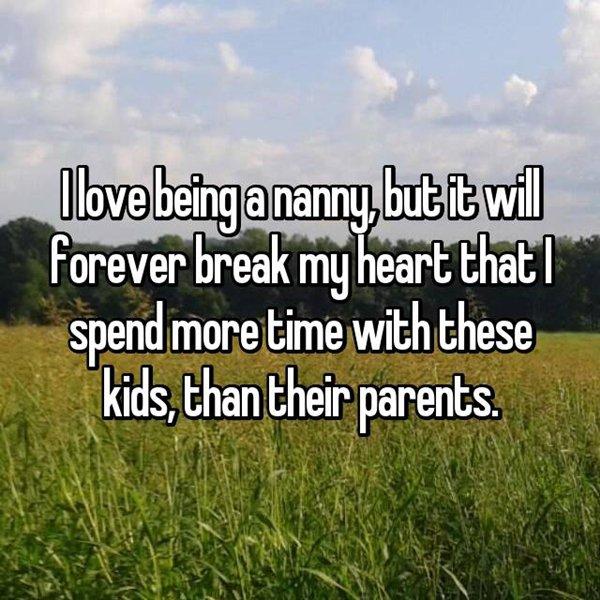nanny-stories-parents