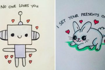 offensive-greeting-cards-part-one
