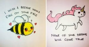 offensive-greeting-cards-part-two