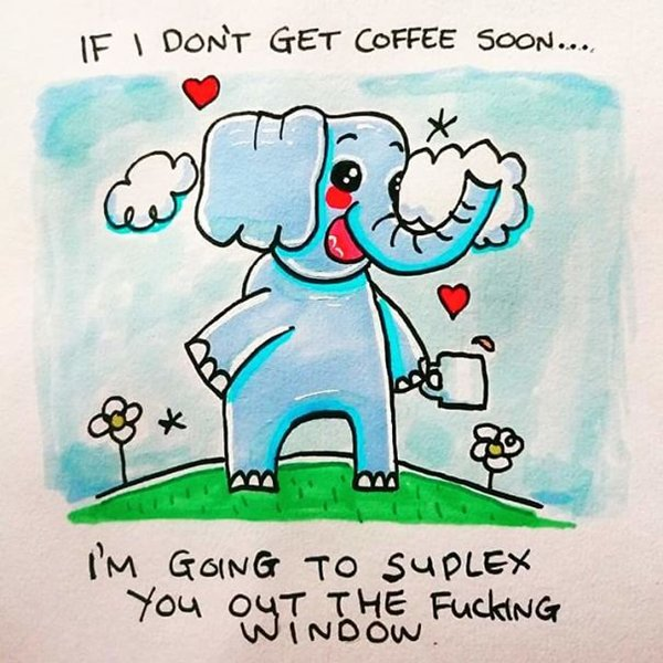 offensive-greetings-cards-coffee