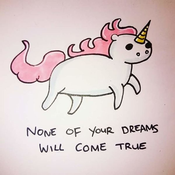 offensive-greetings-cards-dreams-come-true