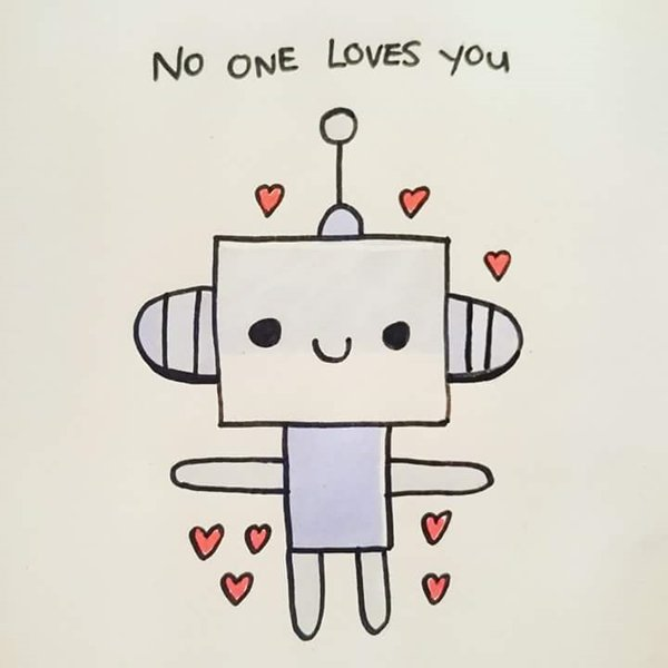 offensive-greetings-cards-no-one-loves-you