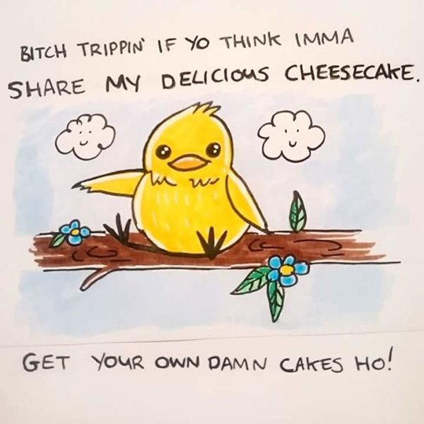offensive-greetings-cards-share-cheesecake