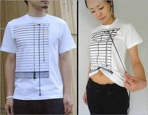 only-in-asia-blind-tee-shirt