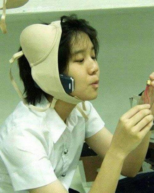 only-in-asia-bra-phone-holder