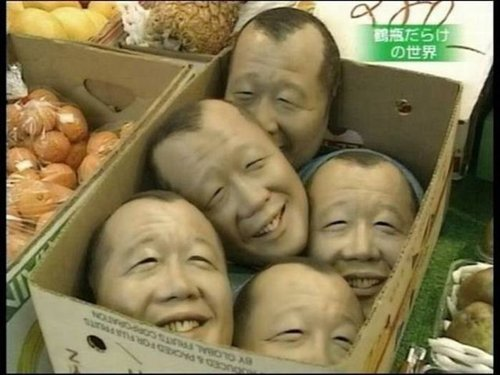 only-in-asia-creepy-realistic-masks