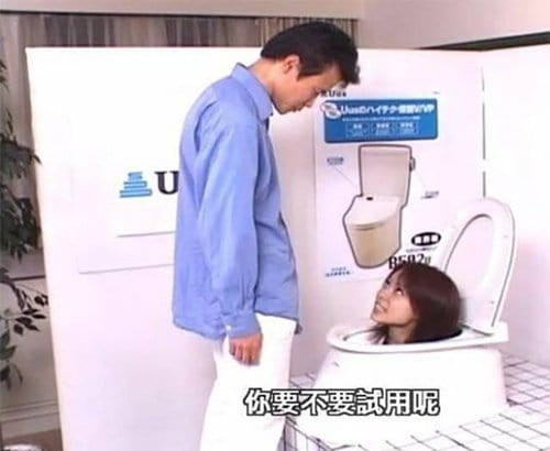 only-in-asia-lady-in-toilet