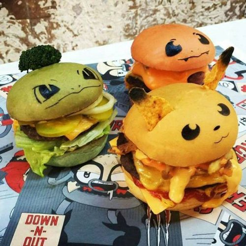 only-in-asia-pokemon-burgers