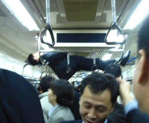only-in-asia-squeeze-on-underground