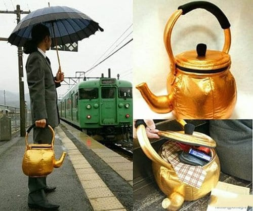 only-in-asia-tea-kettle-briefcase