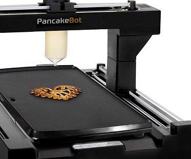 pancake-printer-black