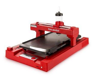 pancake-printer-bot