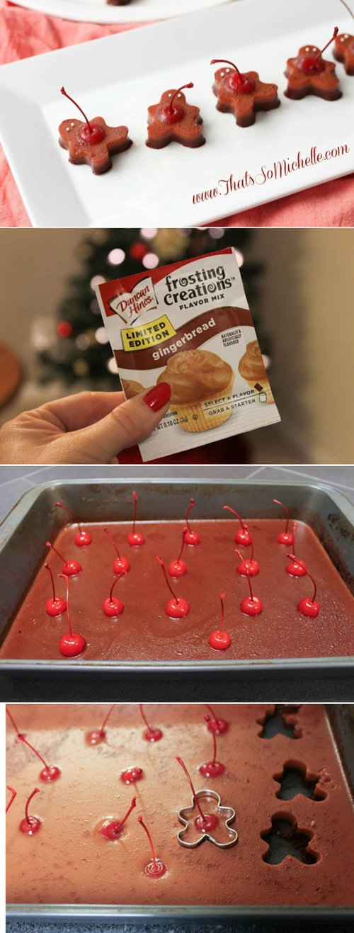 party-hacks-gingerbread-shots