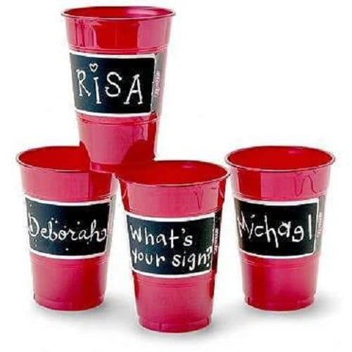 party-hacks-label-cups