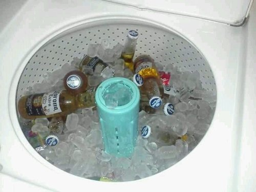 party-hacks-washer-beer