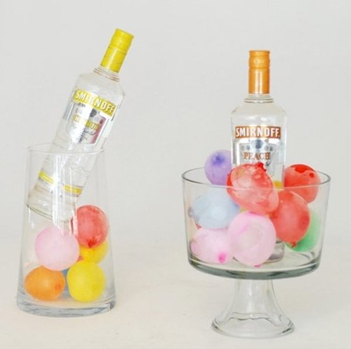 party-hacks-water-balloons