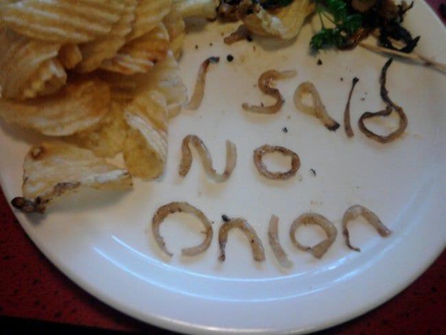 passive-agressive-no-onion