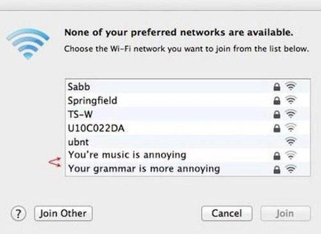 passive-agressive-wifi