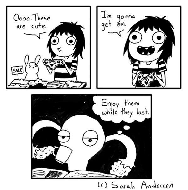 period-comics-sarah-andersen-cute