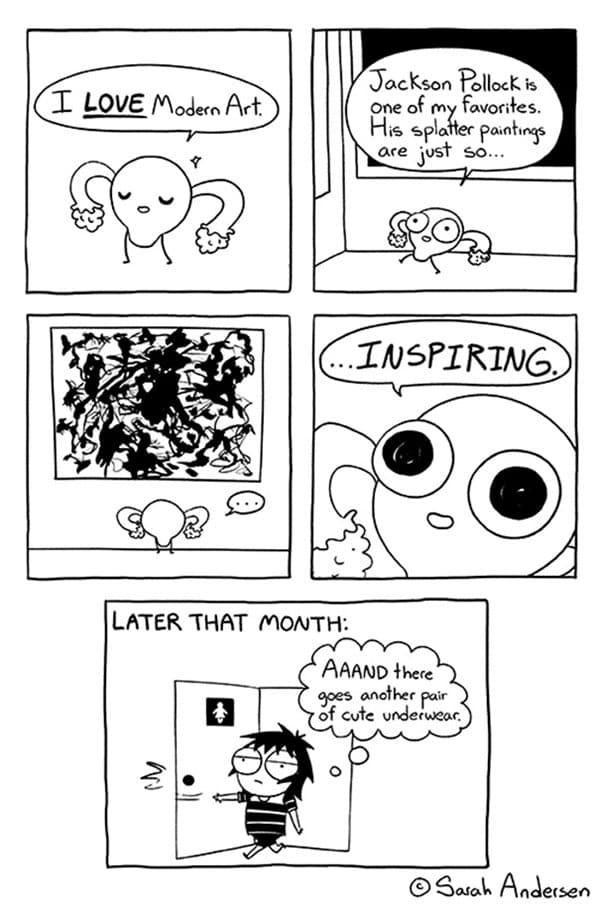 period-comics-sarah-andersen-pollock
