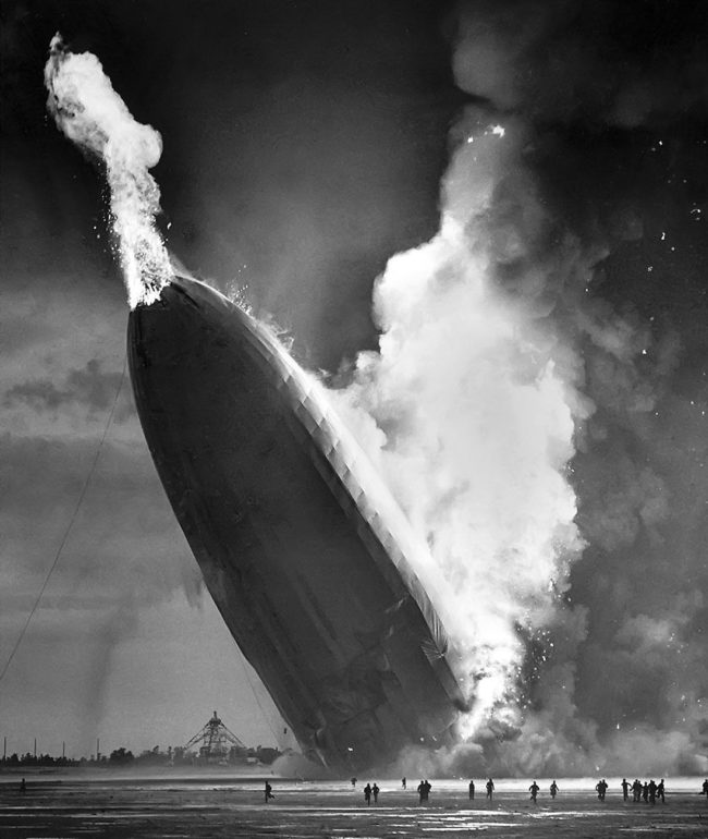 photos-from-the-past-hindenburg-crash-may-6-1937