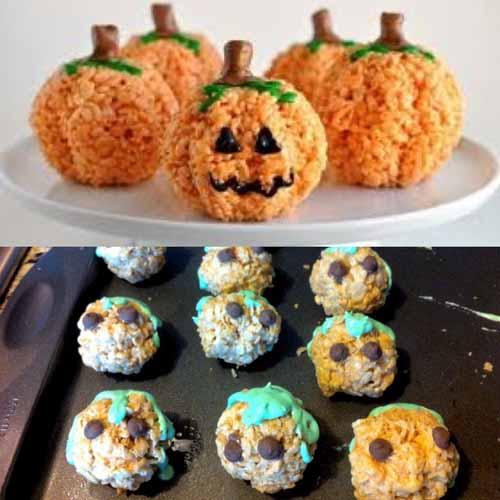pinterest-fails-pumpkins