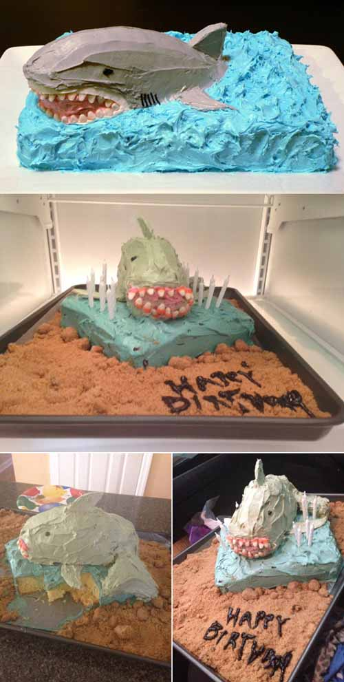 pinterest-fails-shark-cake