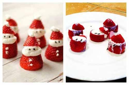 pinterest-fails-strawberries