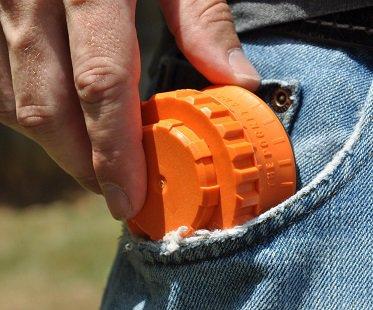 pocket-slingshot-pocket