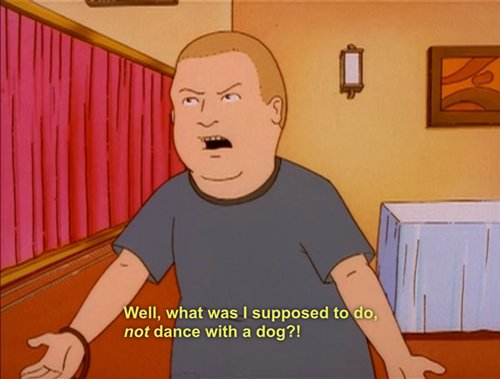 relate-to-king-of-the-hill-dog-dance