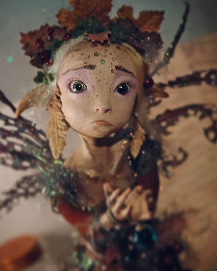 sad-girl-doll