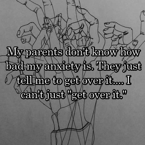 secrets-kids-keep-from-parents-sever-anxiety