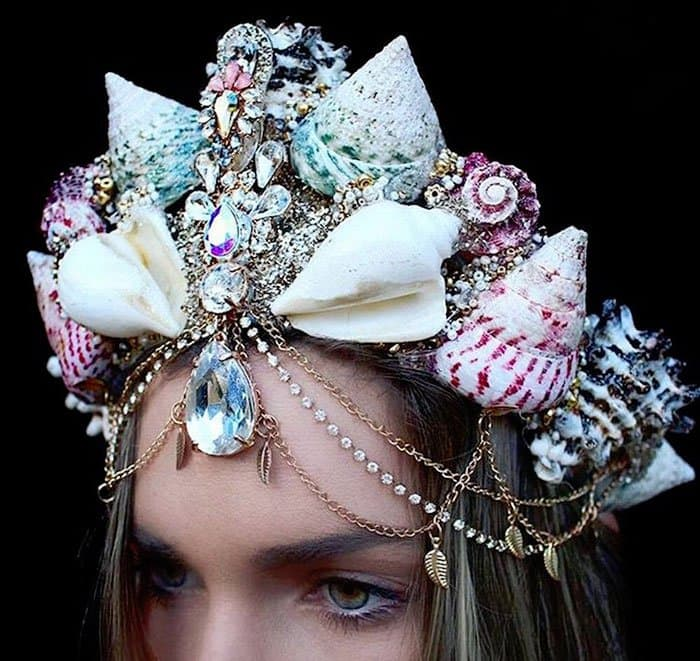 shells-jewelry-crown