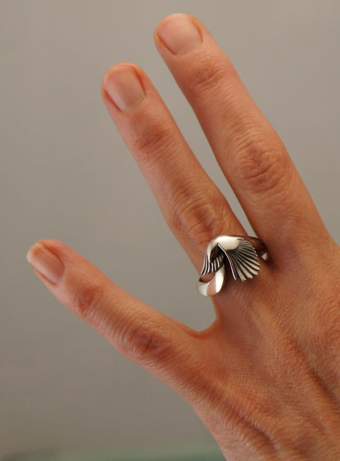 silver-magpie-ring