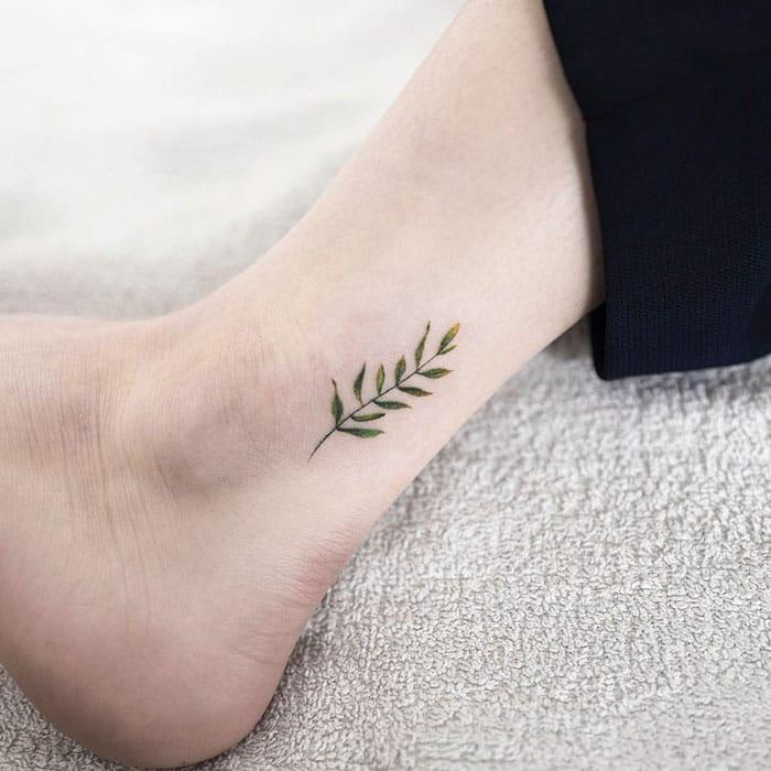simple-leaf-design