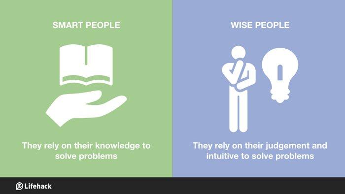 smart-v-wise-knowledge-judgement