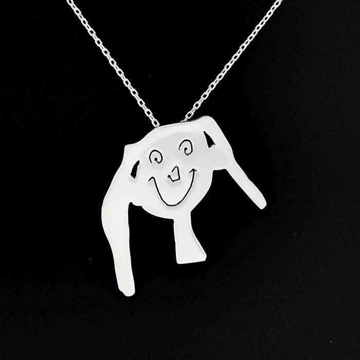 smile-necklace