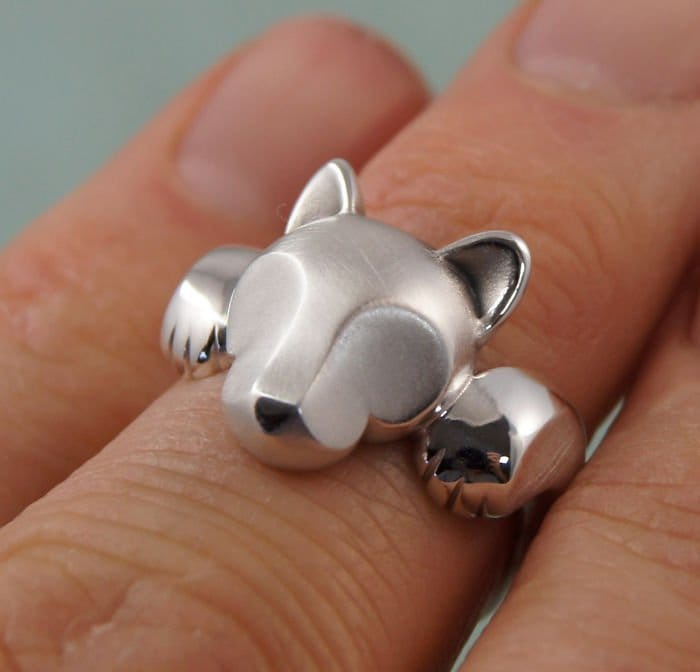 sterling-leaping-puma-ring