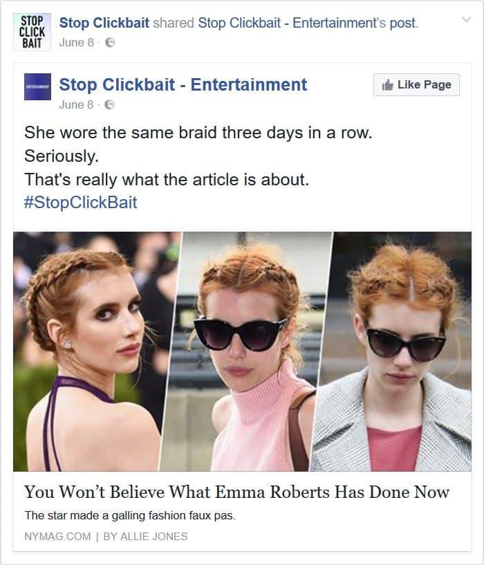 stop-clickbait-emma-roberts-braid
