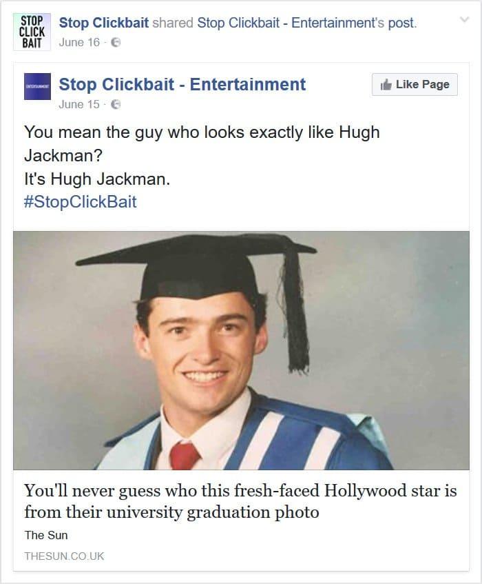 stop-clickbait-hugh-jackman