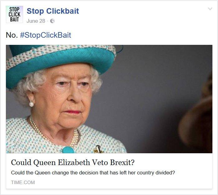 stop-clickbait-veto-brexit