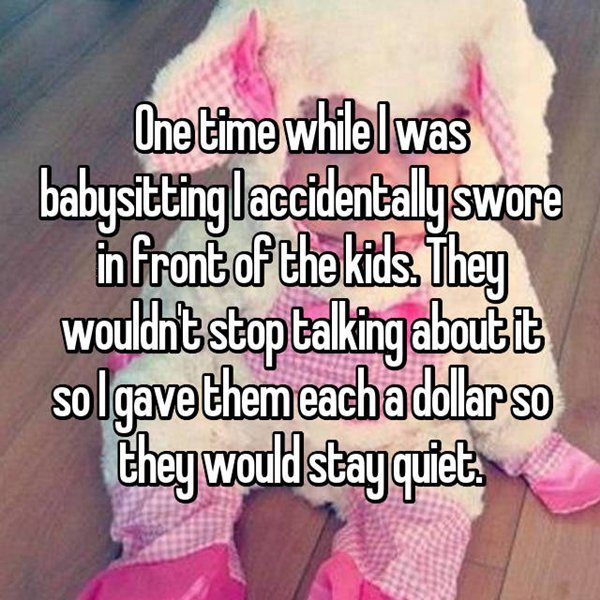 stories-from-babysitters-swore