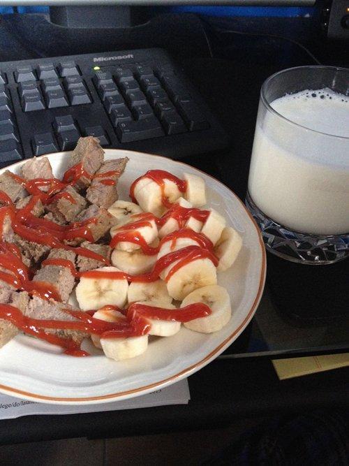 strange-things-banana-ketchup